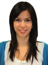 Silvia Rosado