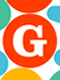 logo_gemma