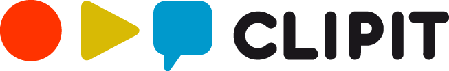 Clipit logo
